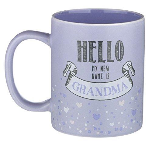 12-ounce Mug -