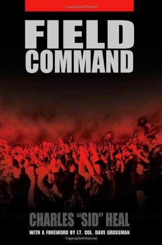 Field Command PDF