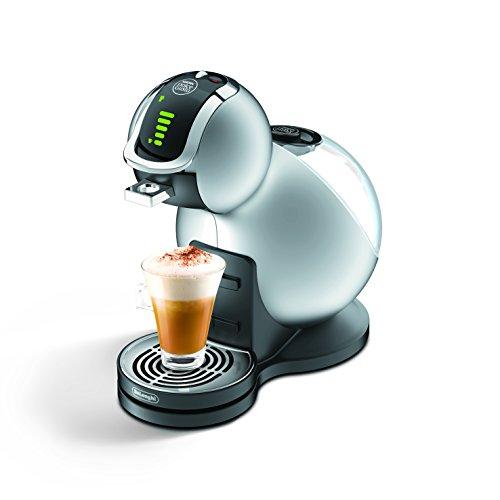 De'Longhi Dolce Gusto Melody 3 - Máquina de café (Flow...