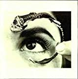 Disco Volante By Mr. Bungle (1999-06-19)