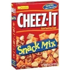 cheez-it-snack-mix-baked-snack-assortment-105-ounce-box-pack-of-2-by-n-a