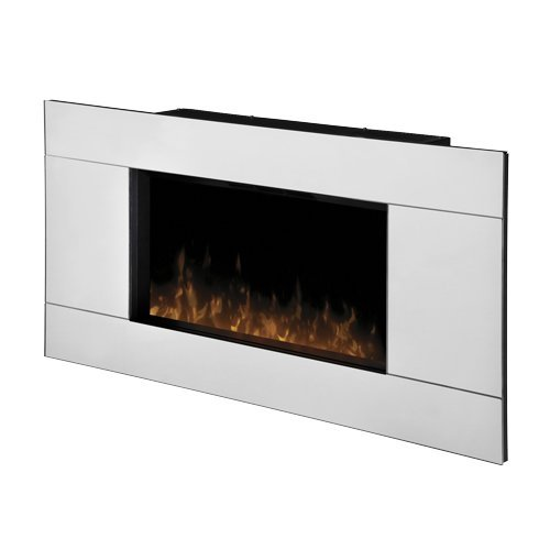 Reflections Electric Fireplace image B00EWC0TXK.jpg