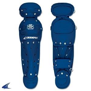 Buy Champro Contour Fit Leg Guard by Champro