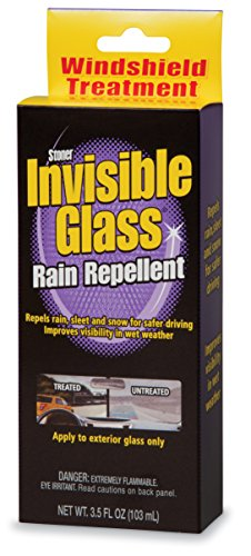 invisible-glass-premium-glass-cleaner-with-rain-repellent-windshield-treatment-35-oz-91481