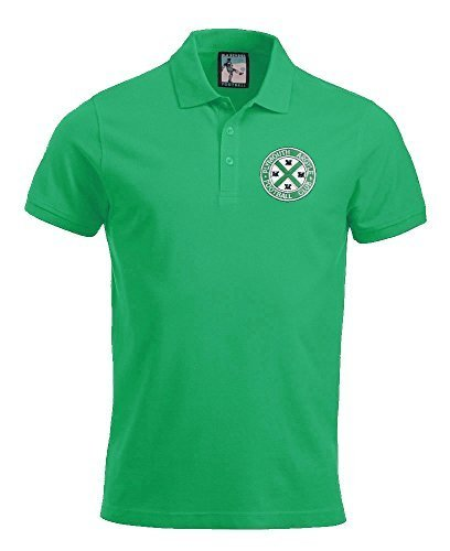 retro-plymouth-argyle-football-polo-new-sizes-s-xxxl-embroidered-logo-xxxl