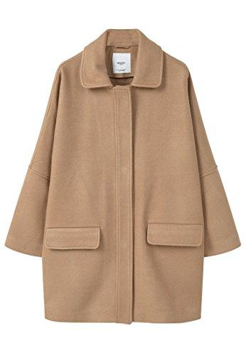 mango-cocoon-wool-blend-coat-sizes-colorsand