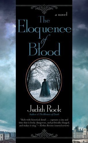 The Eloquence of Blood (Charles Du Luc)