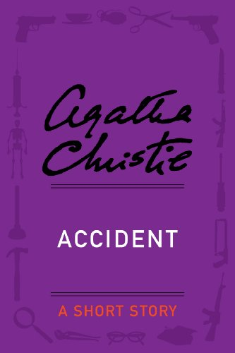 Accident: A Short Story PDF