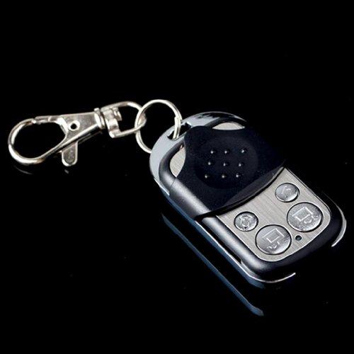 Telecommande universelle portail les bons plans de for Commande de porte de garage universelle