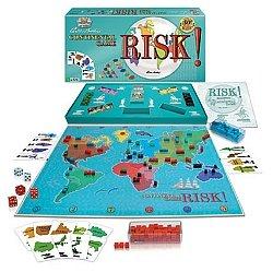 Risk 1959 (Oversized)