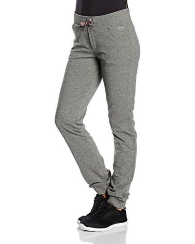 CMP Sweatpants 3D80456