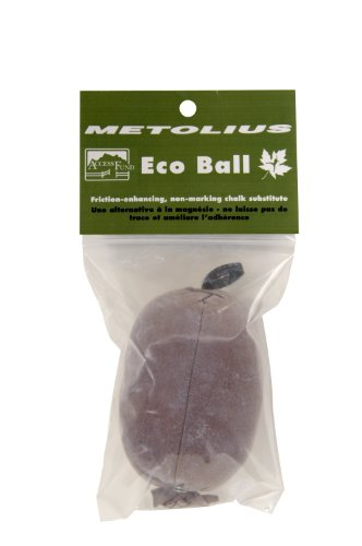 Metolius Eco Ball (Non-Marking Chalk Substitute)