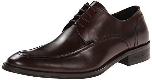 kenneth-cole-ny-total-win-men-us-11-brown-moc-oxford