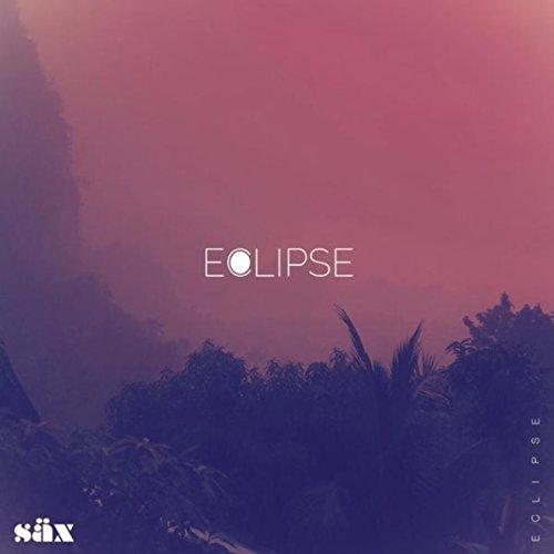 SAX-Eclipse-WEB-2014-SPANK Download