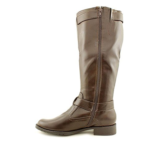 Aerosoles Aerosoles Women's Brown Ride Line 8.5 B(M) US