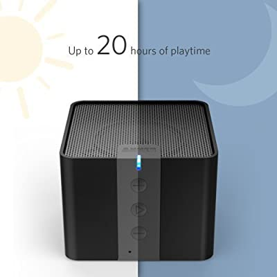 A7908 Bluetooth Speaker Variation