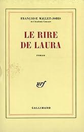 Le  Rire de Laura