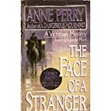 The Face of a Stranger (0804108587) by Perry, Anne