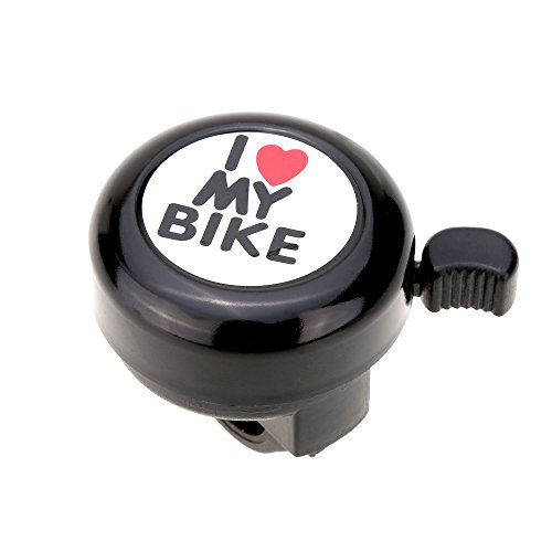 MeanHoo-Loud-Warning-Sound-Bicycle-Bell-Handlebar-Safety-Metal-Ring-Environmental-Bike-Bell-Cycling-Bicycle-Accessories