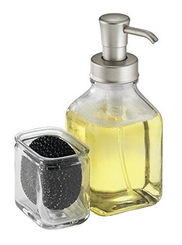 distributeur-de-savon-mousse-en-verre-mdesign-avec-panier-a-eponge-et-grattoir-pour-les-eviers-de-cu