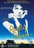Betty Blue [DVD] [Import]