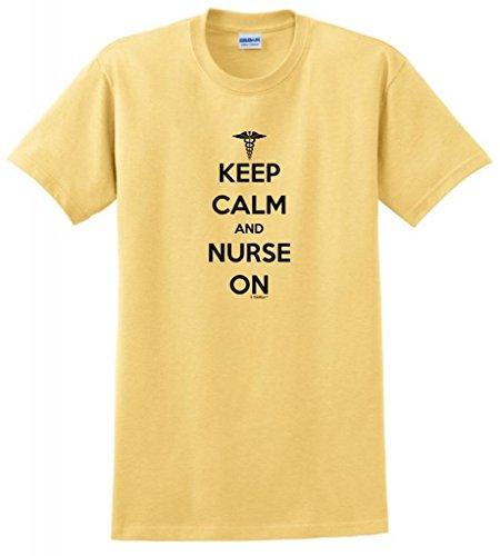 Rubber Ducky Shirt front-444755
