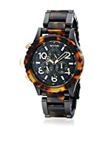 Nixon Reloj con movimiento japonés Man A037679 48 mm