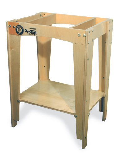 Prime Bench Dog 40 094 Protop Open Router Table Stand Compatible Unemploymentrelief Wooden Chair Designs For Living Room Unemploymentrelieforg