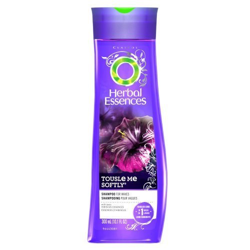 herbal-essences-tousle-me-softly-shampoo-per-onde-101-fluid-ounce-by-herbal-essences