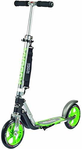 hudora-14695-01-big-wheel-205-schwarz-grun