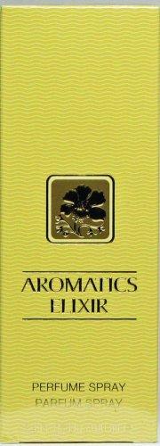 Clinique Aromatics Elixir eau de Parfume Spray 100 ml. thumbnail