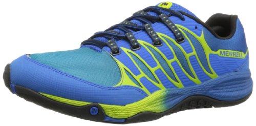 merrell-allout-fuse-zapatos-de-deporte-de-exterior-azul-43-eu-85-herren-uk