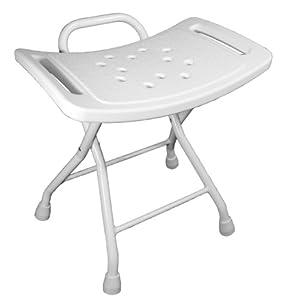 Pin Küchen Für Behinderte on Pinterest