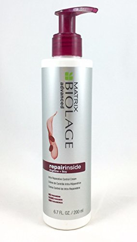 matrix-biolage-repairinside-intra-reparative-control-cream-67oz-by-shampoo-conditioner