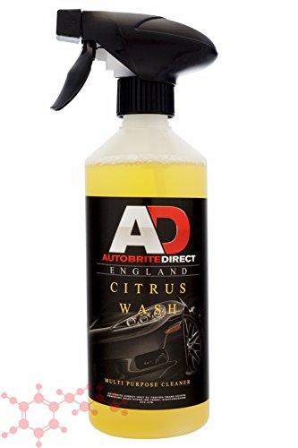 autobrite-direct-citrus-wash-500ml-pre-wash-apc-multi-purpose-bug-remover-car