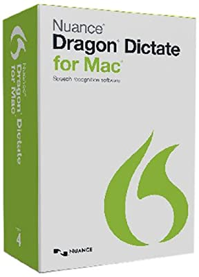 Dragon Dictate 4.0, Eng, Wireless Headset (bluetooth)