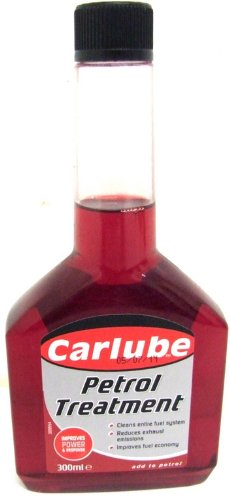 carlube-petrol-treatment-300ml-reduce-emissions-formulated-to-ensure-max-fuel