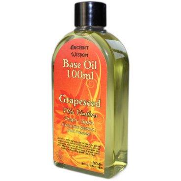 basisole-traubenkernol-fur-aromatherapie