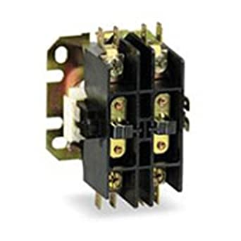 Admirable 186723D1395161199 Contactor Pole Wiring Question Contactor Wiring Wiring Cloud Pendufoxcilixyz