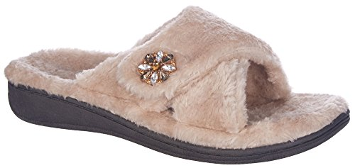 Orthaheel Women's Relax Slipper