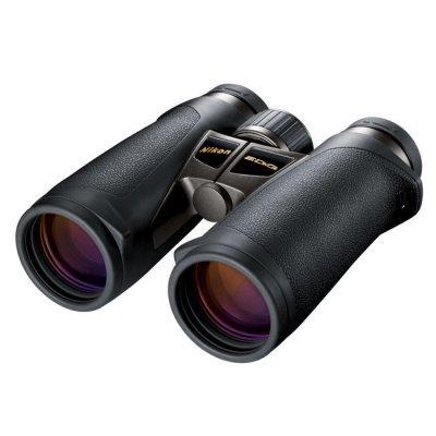 Nikon 7X42Mm Edg Binoculars