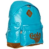Gola Child Harlow Nylon Backpacks