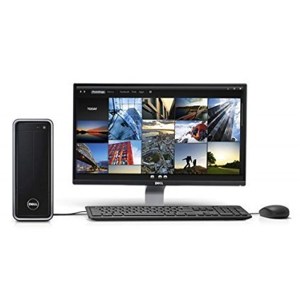 Dell-inspiron-3647-SFF-(Pentium-Dual-Core,-4GB,-500GB,-18.5-inches-Monitor,-Linux)-All-in-One-Desktop