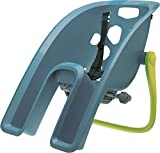 Bell Super Shell Deluxe Child Carrier