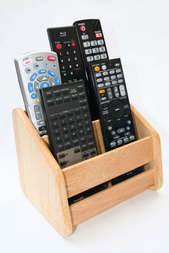 Remote Control Caddy Lookup Beforebuying