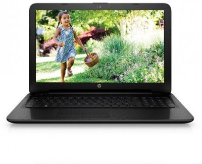 HP 15-AC045TU Laptop
