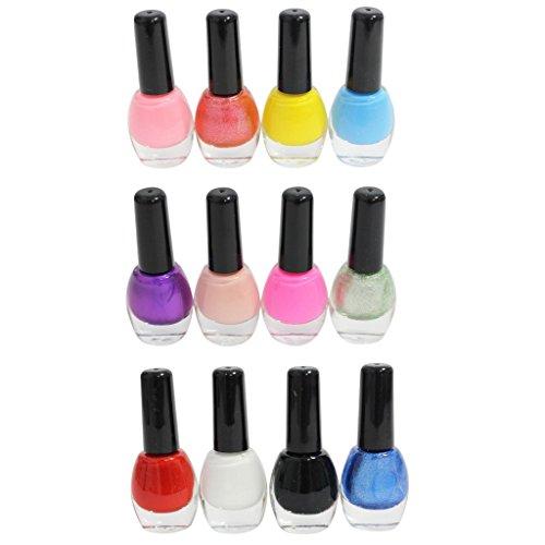 12-esmaltes-para-unas-de-alta-calidad-de-colores-variados-metalicos-mate-para-arte-de-unas-para-arte
