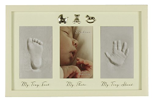 baby-hand-foot-print-and-photo-frame-with-three-silver-icons-by-haysom-interiors