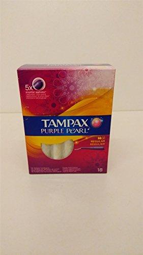 tampax-purple-pearl-tampons-regular-triple-pack-3x18-tampons