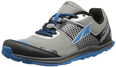 Altra Mens Superior 1.5 Trail Running Shoe by Altra
